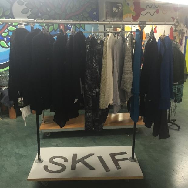 SKIF3