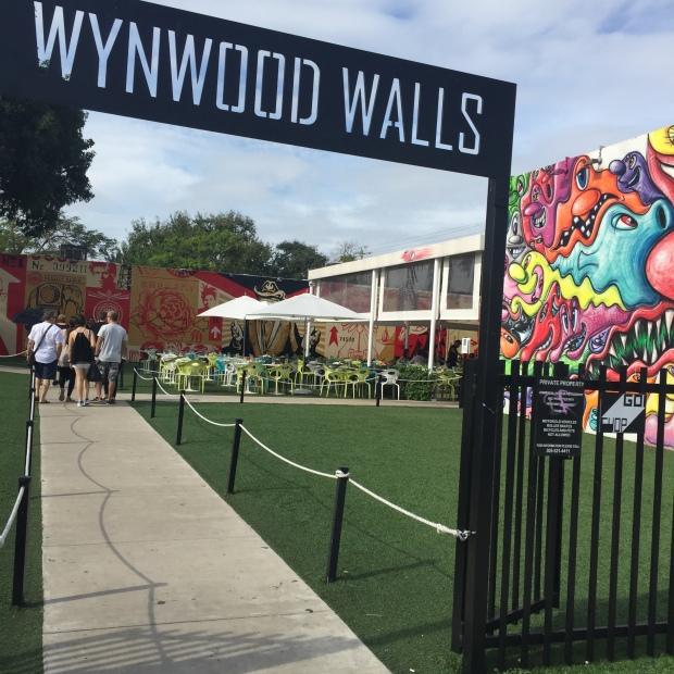 Wynwood 1