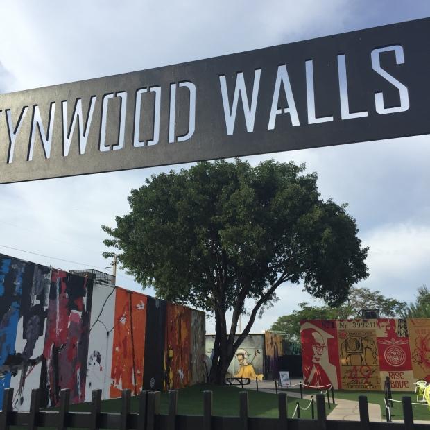 Wynwood 6