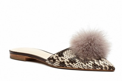 frances-valentine-shoes-spring-2016-collection-11