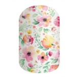 Jamberry Boutique