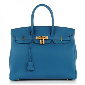hermes-togo-birkin-35-bleu-cobalt-00001