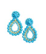 design_darling_turquoise_margo_earrings_medium