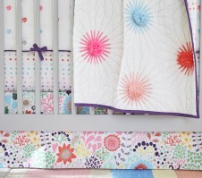 margherita-missoni-printed-floral-crib-skirt-c