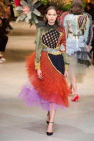 viktor-rolf-spring-2017-couture-collection-paris-fashion-week-tom-lorenzo-site-2