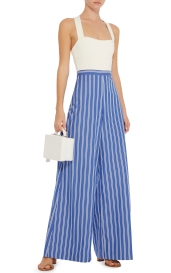 large_mds-stripes-stripe-wide-leg-pants
