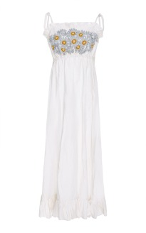 large_innika-choo-white-embroidered-ruffle-midi-dress